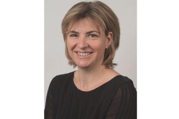 Isabelle Falque quitte Amadeus