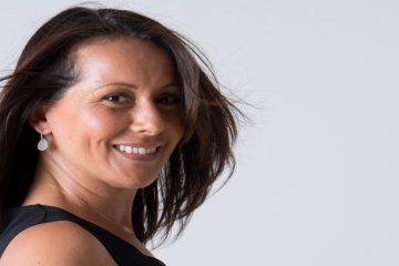 Nadia Van Cleven, nouvelle directrice générale de Carrefour Voyages