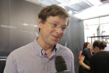 IFTM 2016 : Nexmo revient sur les nouveaux outils de relation client