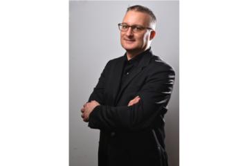 Philippe Mugnier lance le «Country Branding» en France