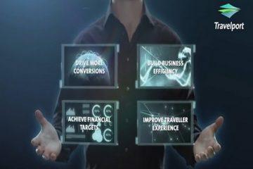 Travelport lance une console de contrôle pour les agences