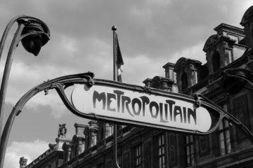 La RATP ouvre un espace de services numériques à la station de métro République