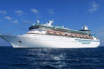 Royal Carribean Cruises Line entame sa digitalisation avec l'application Sea Beyond