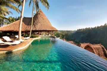 L'entreprise de Voyage de luxe Secret Escapes lève 60 millions de dollars