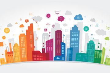 Comment la 5G va t-elle simplifier nos quotidiens?
