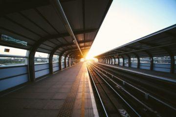 Trainline For Business met les agents du Ministère des Finances sur les rails