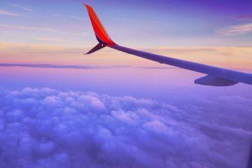 MisterFly intègre le NDC sur les vols Transavia
