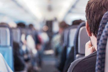 Quelle stratégie pour les travel managers face aux transformations du secteur ?