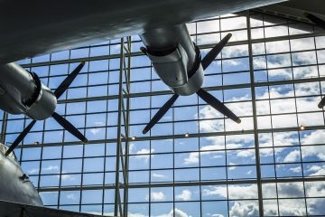 ADP lance le concours « Play Your Airport » pour concevoir l'aéroport du futur
