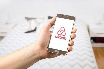 Airbnb limite le nombre de nuitées annuelles dans le centre de Paris