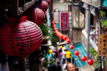 Airbnb part à la conquête du marché chinois