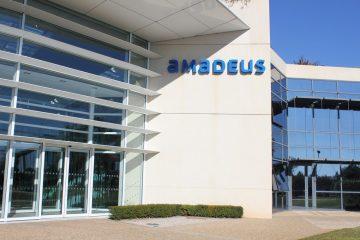 Amadeus aide les agences de voyage à transformer leur métier