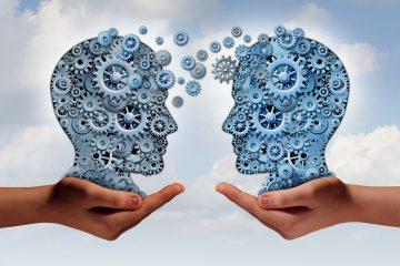 Pourquoi la data et l'intelligence artificielle sont-elles intrinsèquement liées ?