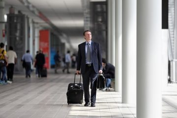 3mundi crée un Business Travel Lab à Barcelone