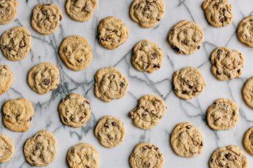 Allo-Media lève 8 millions d'euros pour développer son cookie vocal