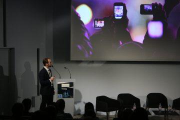 #FBT17 : Quelles technologies vont améliorer le parcours client d'un voyageur d'affaires?