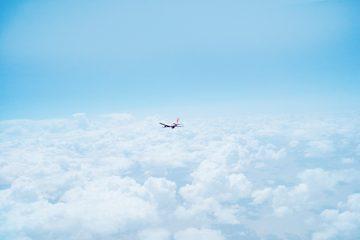 AirHelp utilise l'intelligence artificielle pour faciliter le travail de ses juristes