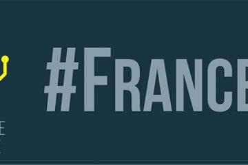 #AI PARIS : France IA accompagne les entreprises françaises dans leurs projets d'Intelligence Artificielle
