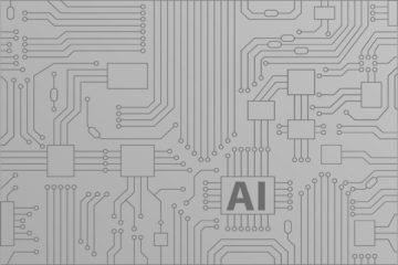 Seuls 4% des DSI ont déjà mis en place un projet autour de l'IA