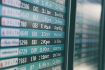 L'outil Google Flights gagne en popularité