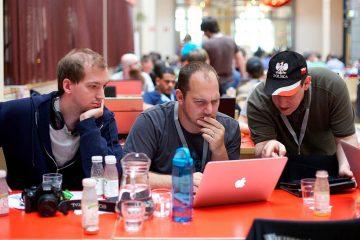 Hackathon de l'IFTM : Sabre souhaite moderniser l'industrie du Tourisme