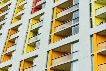 Hotel 2.0 : Comment faire de son hôtel une entreprise plus agile ?