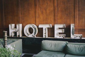 Expedia lance un nouvel outil d'analyse de données pour les hôteliers