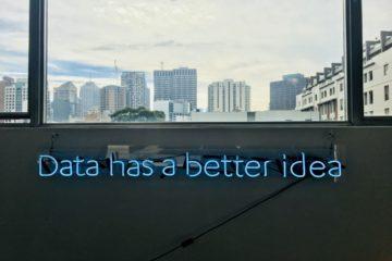 Comment l'intelligence artificielle peut-elle améliorer les recommandations et le revenue management dans le Tourisme ?