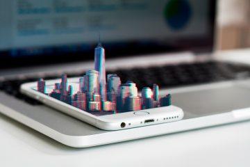 HomeToGodresse le tableau des destinations les plus «Internet friendly»