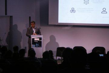 #FBT17 : la blockchain, un concept en voie de révolutionner le voyage d'affaires