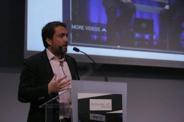#FBT17 : Adopter la Business Intelligence pour dynamiser le Tourisme d'affaires