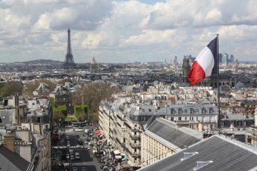 Le gouvernement annonce une série de mesures pour atteindre les 100 millions de touristes en 2020