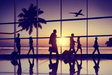 Limonetik propose 80 moyens de paiement alternatifs aux compagnies aériennes