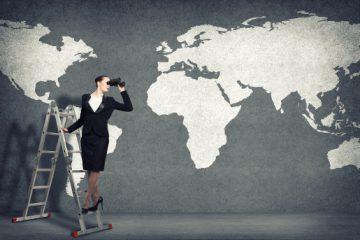 Les experts du M-tourisme partagent leur vision