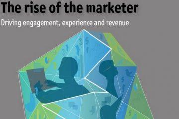 Comment le métier de marketeur va-t-il évoluer?