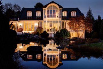 HomeToGo lève 20 millions de dollars auprès d'Insight Venture Partners