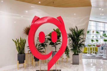 Xiaozhu, le concurrent d'Airbnb en Chine, lève 300 millions de dollars