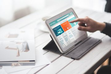 SpeedMedia enrichit l'offre des e-commerçants avec de nouveaux moyens de paiement