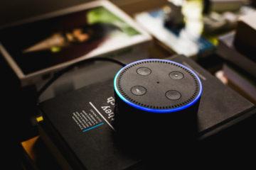 Suite à l'arrivée d'Alexa en France, la RATP lance à son tour une fonctionnalité vocale