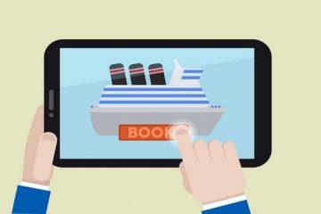 Tourisme et mobile : quels seront les usages en 2015?