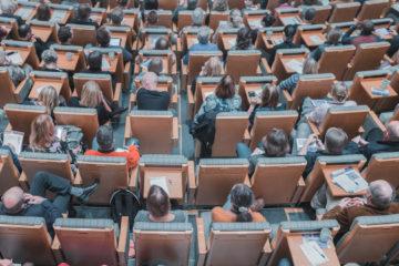 Univ'AirPlus 2018 : le programme vient d'être dévoilé
