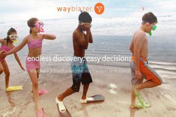 Intelligence artificielle : WayBlazer lève 5 millions de dollars